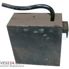 Аппарат для весов механических