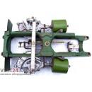Квадрант весов механических