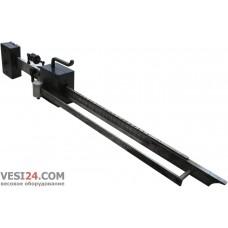 Шкала указательная для весов РП15Ш13 15-20 тонн