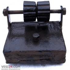 Таровник для весов механических