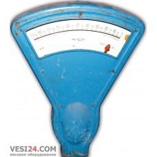 Запчасти для весов ВНЦ10